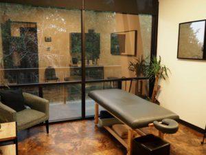healthcare near me lafayette family medicine