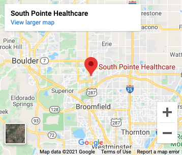 medical clinic with primary care near me lafayette co