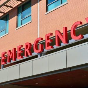 primary care vs urgent care lafayette co